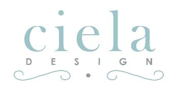 Ciela Design