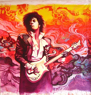 Prince's Birthday