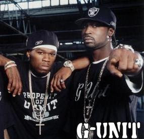 50 Cent Speaks On Leaked Young Buck Tape