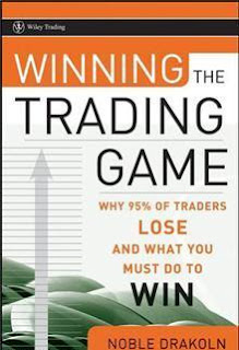 How to develop and implement a winning trading system pdf