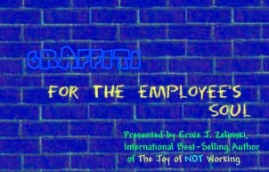 [Cover+for+Graffiti+for+the+Employes]
