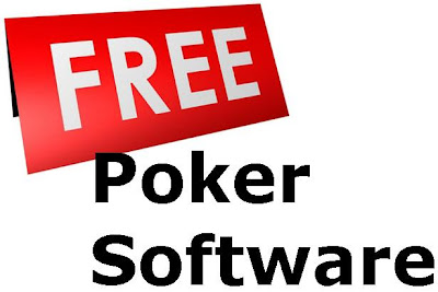 Software de poker gratis