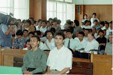 Sidang1995