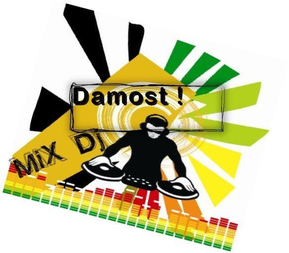 Dj kapa g dj damost shimbalawe shimbalai maria gadu for Zona 5 mobilia no club download