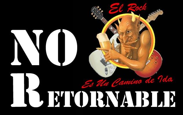 No Retornable