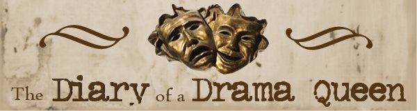 The Diary of a Drama Queen