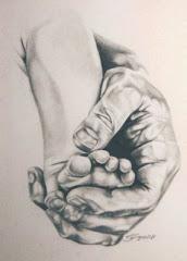 Tyler's Art