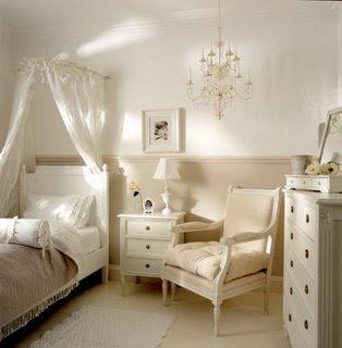 Estilos de Decoración VIII - Página 26 All+white+bedroom