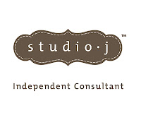 Studio J -Online Digital Scrapbooking