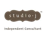 Studio J -Online Digital Scrapbooking