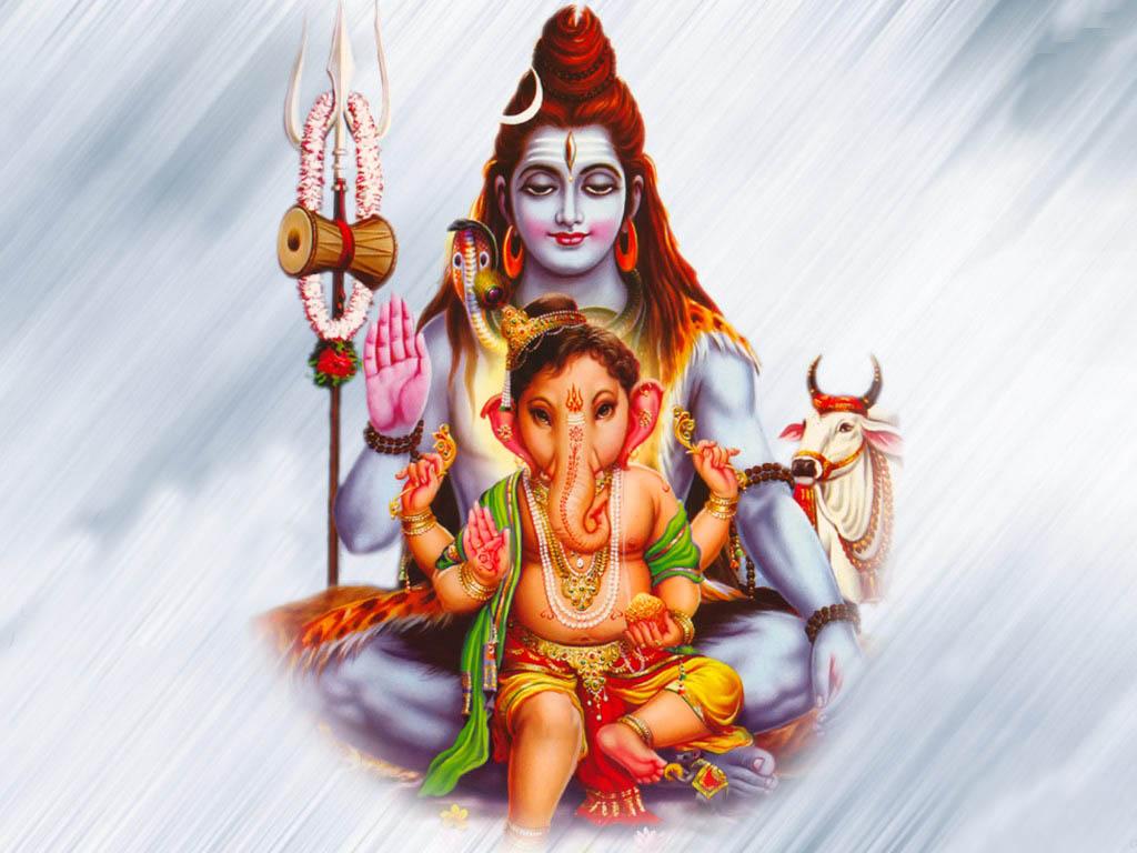 Shayari ganesh ji wallpaper - Shri ganesh hd photo ...