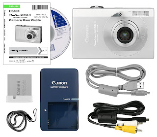 Canon-PowerShot-SD790-IS