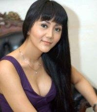 foto artis indonesia, Foto Artis, Aida Saskia, raped,