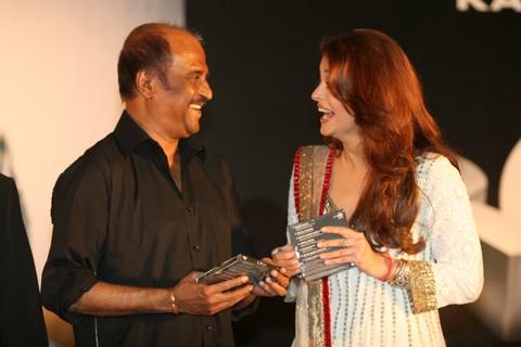 Image Result For Actress Rajini Movies
