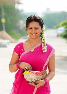 Image Result For Ala Ela Telugu