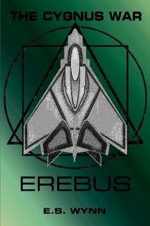 Erebus Arc
