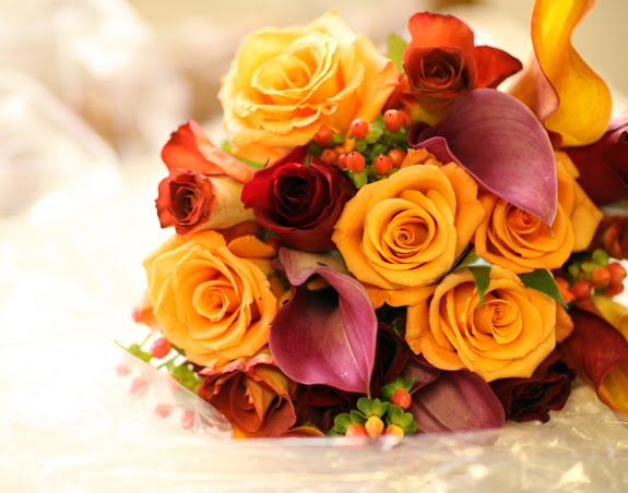 Fall wedding flowers ideas mightylinksfo