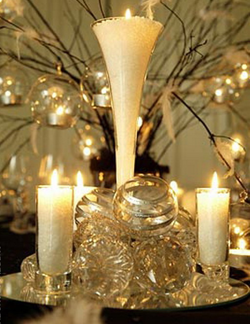 centerpieces for tables. WINTER CENTERPIECES FOR TABLES