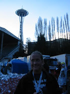 Seattle Half 2004