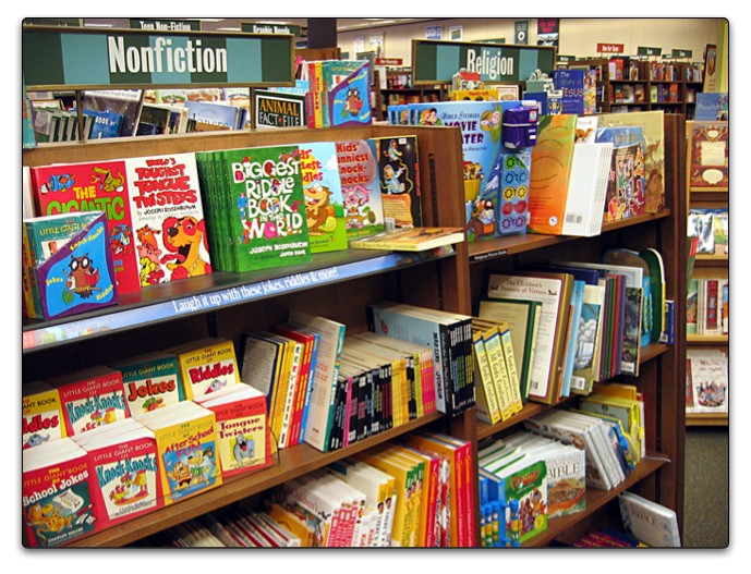 Deal Barnes Noble After Holiday Sale Frugal Philly Mom Blog