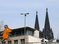 Köln Challenge 2011