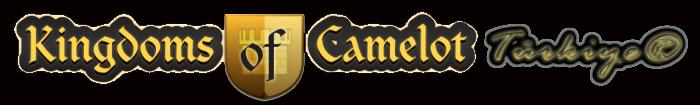 Kingdoms Of Camelot Türkiye