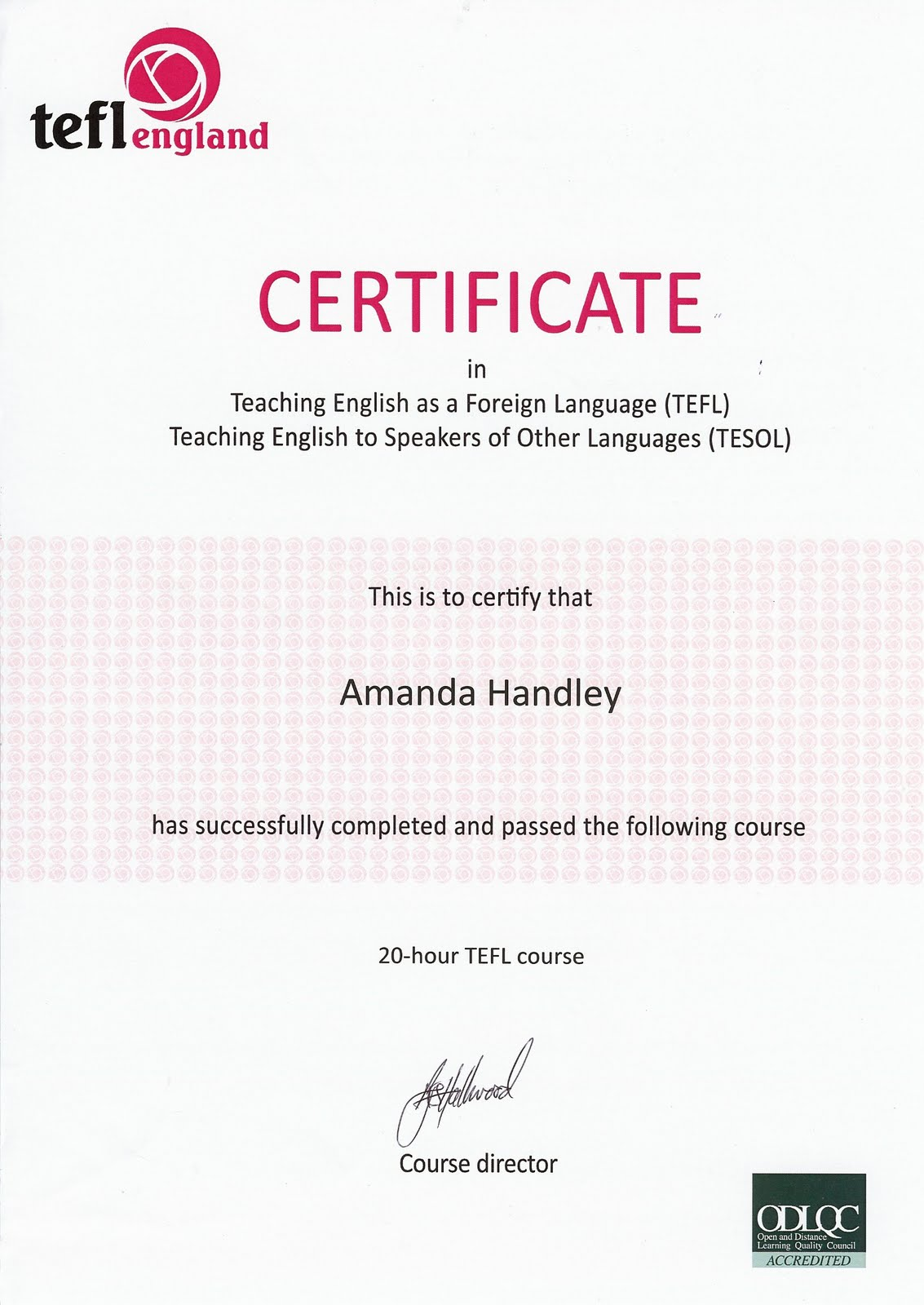 tefl vs tesol tefl certification teaching house
