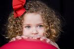 My Bambina