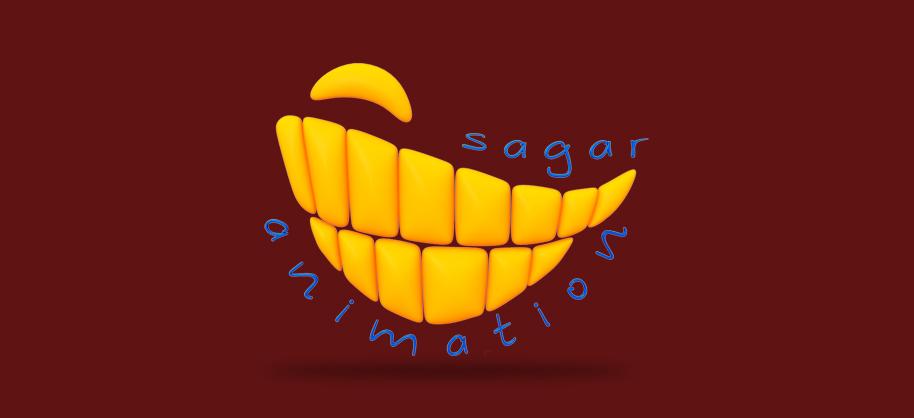 sagar animation