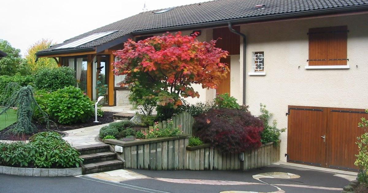 paysagiste et am nagement de jardin thonon et annemasse cours acc s parking. Black Bedroom Furniture Sets. Home Design Ideas