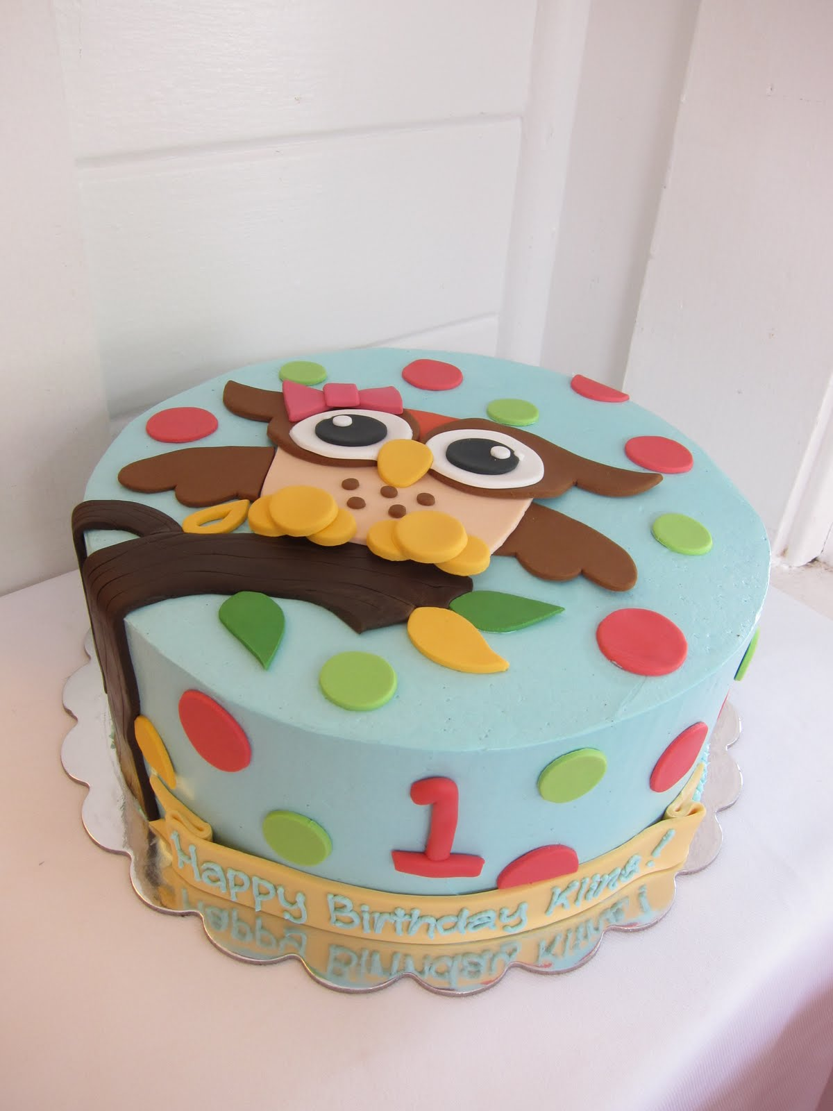 Displaying 19> Images For - Owl Sheet Cake Template...