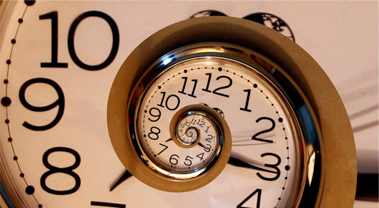 Tips to Fix Time in Blogging, Organize_Time