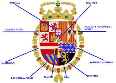 20 Reales 1811 Madrid  - Página 2 Felipe_II_svg