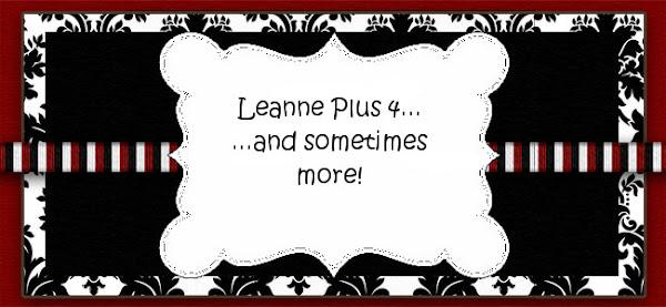 Leanne Plus 4...