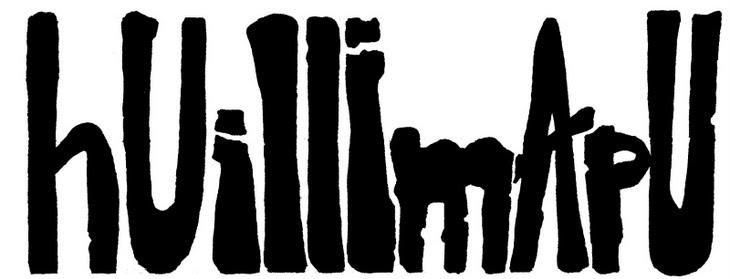 HUILLIMAPU siempre junto a los pueblos