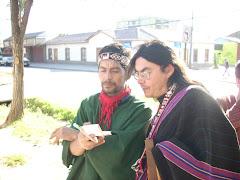 En San Felipe 2007