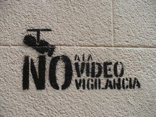 Graffitti - Julio Cortázar P1040591