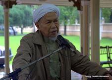 Datuk Murshidul Am