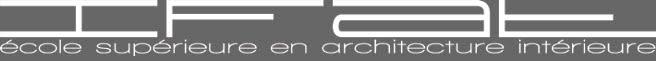 Formation architecte d'intérieur : cycle d'architecture intérieure : établissement IFAT