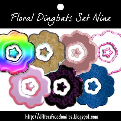 http://dittersfreedoodles.blogspot.com
