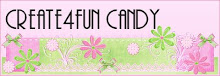 Create4fun candy