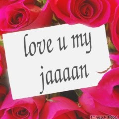 Wallpaper I Love You Janu : Pin Janu I Love U Wallpaper January 10 Bar calendar 2560x1600 on Pinterest