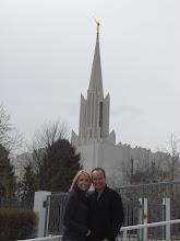 2010 Jordan River Temple