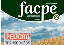 Revista Facpe (otoño-invierno 2008)