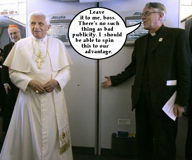 how much does it costs the shoes of the pope