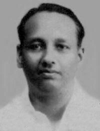 Tun V.T. Sambanthan