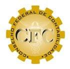 Confira os Eventos Realizados pelo CFC