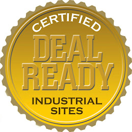Deal Ready Certified Site
