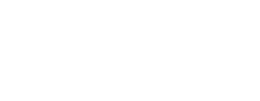 Susquehanna University Design