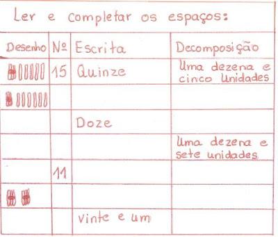 Al  M Do Caderno